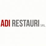 Adi Restauri