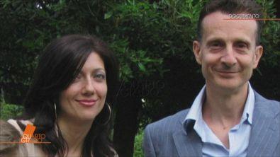 Antonio Logli ha ucciso Roberta Ragusa?