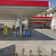 STAZIONE DI SERVIZIO JOLLY carburanti