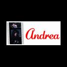Parrucchiere Andrea Acconciature