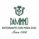 Ristorante Pizzeria da Mimmo