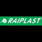 Raiplast