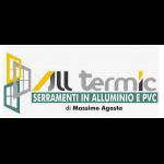 All.Termic