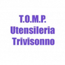 T.O.M.P. - Utensileria Trivisonno