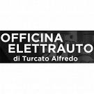 Officina Elettrauto Turcato Alfredo