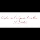 Gioielleria Aurelio Garbini