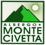 Albergo Ristorante Monte Civetta