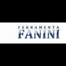 Ferramenta Fanini