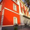 Villa Colombaia hotel 4 stelle