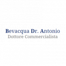 Bevacqua Dr. Antonio Dottore Commercialista