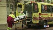 Europa cuore pandemia Bce sosterrà economie