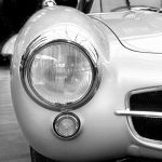 Garage Autofficina Boccaccio
