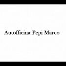 Autofficina Pepi Marco
