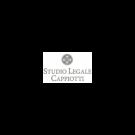 Studio Legale Cappiotti Avvocati Associati
