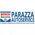 Parazza Auto Service