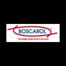 Boscarol - Salus