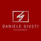 Giusti Daniele Falegnameria