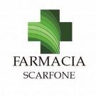 Farmacia Scarfone