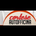Autofficina Cortese