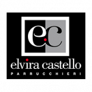 Elvira Castello Parrucchieri