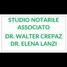 Studio Notarile Associato Dr. Walter Crepaz - Dr. Elena Lanzi