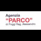 Agenzia Parco