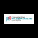 Studio Dentistico Chiatellino
