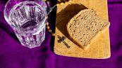 Venerdì Santo, perché non si deve mangiare carne?