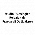 Studio Psicologico Relazionale Fraccaroli Dott. Marco
