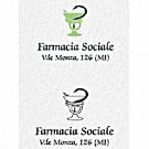 Farmacia Sociale Berra