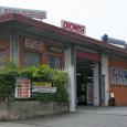 DIONISI RENT & SERVICE