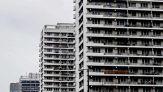 Affitto o acquisto immobili, quale scelta è vantaggiosa?