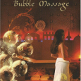 massage bubble