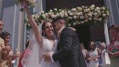 Il Matrimonio di Alessia e Michele