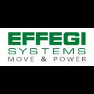 Effegi Systems