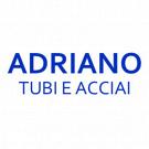 Adriano Tubi e Acciai