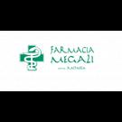 Farmacia Megali