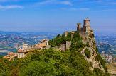Ristoranti aperti e stop al coprifuoco: San Marino riparte
