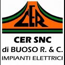 C.E.R.