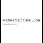 Micheletti Dott.ssa Lucia