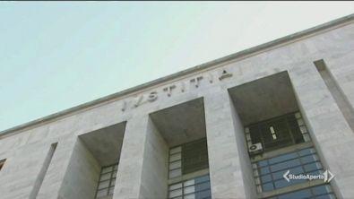 Ex Ilva, indaga la Procura