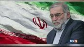 Ucciso fisico nucleare, Teheran: dura vendetta