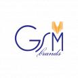 GSM BRANDS