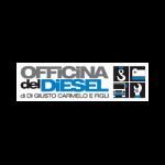 Officina del Diesel