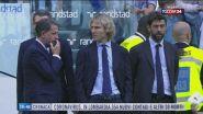 Juve-Inter: idee per l'attacco