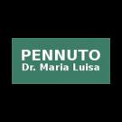 Pennuto Dr.ssa Maria Luisa
