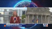 La Germania vota per il dopo Merkel