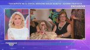 Vigevano, 92enne truffata: ''Zia non voglio morire, gridava al telefono''