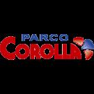 Parco Corolla