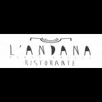 Ristorante L'Andana